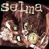 Selma - EP