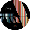 Piemont - Jump Off
