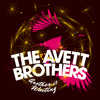 The Avett Brothers - Another Is Waiting
