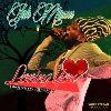 Jah Mason - Loving You