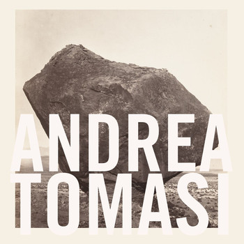 Andrea Tomasi - Hurricane Dream