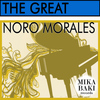 Noro Morales - The Great