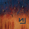 Nine Inch Nails - Hesitation Marks (Deluxe Edition)