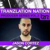 Jason Cortez - Tranzlation Nation - Jason Cortez