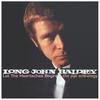 Long John Baldry - Let the Heartaches Begin