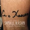 Samuele Bersani - En e Xanax