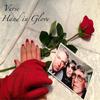 Verse - Hand in Glove