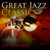 - Great Jazz Classics