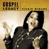 Vickie Winans - Vickie Winans - Gospel Legacy