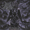 Dark Funeral - In The Sign... (Reissue 2013 / Bonus Edition)
