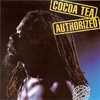 Cocoa Tea - Authorized