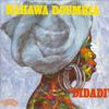 Nahawa Doumbia - Didadi