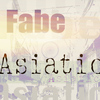 Fabe - Asiatic