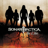 SONATA ARCTICA - Alone In Heaven