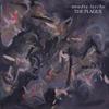 Sondre Lerche - The Plague