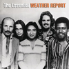 Weather Report - The Essential