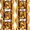 2 Chainz - B.O.A.T.S. II #METIME (Explicit)