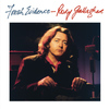 Rory Gallagher - Fresh Evidence (Remastered)