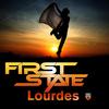 First State - Lourdes