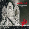 Goblin - Goblin Hell: The Very Best of Goblin, Vol. 2