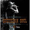 Frank Foster - Southern Soul