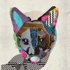 Jimpster - Porchlight & Rockingchairs Remixes Part One