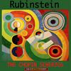 Artur Rubinstein - Chopin: Scherzos (Remastered)