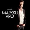 Markku Aro - Anna tulta
