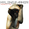 Mylène Farmer - Monkey Me