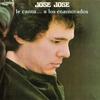 José José - Jose José le Canta.... a los Enamorados