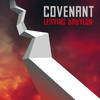 Covenant - Leaving Babylon (Appetizer EP)