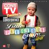 Consequence - Little Precious Cargo