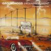 The Groundhogs - Groundhogs Night Live