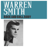 Warren Smith - Rock and Roll Ruby