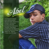 Abel - Abel