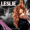 Leslie - Electrizante
