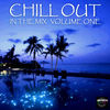 B.Infinite - Chillout In The Mix Vol 1