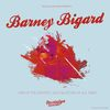 Barney Bigard - One Of The Greatest Jazz Musicians Of All Time