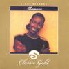 Tramaine Hawkins - Classic Gold: Tramaine