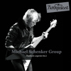 Michael Schenker Group - Rockpalast: Hardrock Legends, Vol. 2 (Live at Markthalle Hamburg, 24.01.1981)