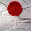 Inti Illimani - La Maquina del Tiempo. 45 Años, Vol. 2 (En Vivo)