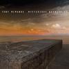 Tony Mcmanus - Mysterious Boundaries