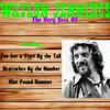Waylon Jennings - Waylon Jennings, the Very Best Of