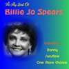 Billie Jo Spears - Billie Jo Spears, the Very Best Of
