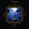 Talisman - Life (Deluxe Edition)