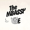 The Embassy - It Pays To Belong