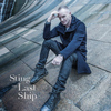 Sting - The Last Ship (Standard)