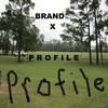 Brand X - Profile