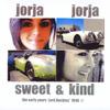 Lord Buckley - Jorja Jorja Sweet & Kind