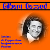 Gilbert Becaud - Gilbert Becaud